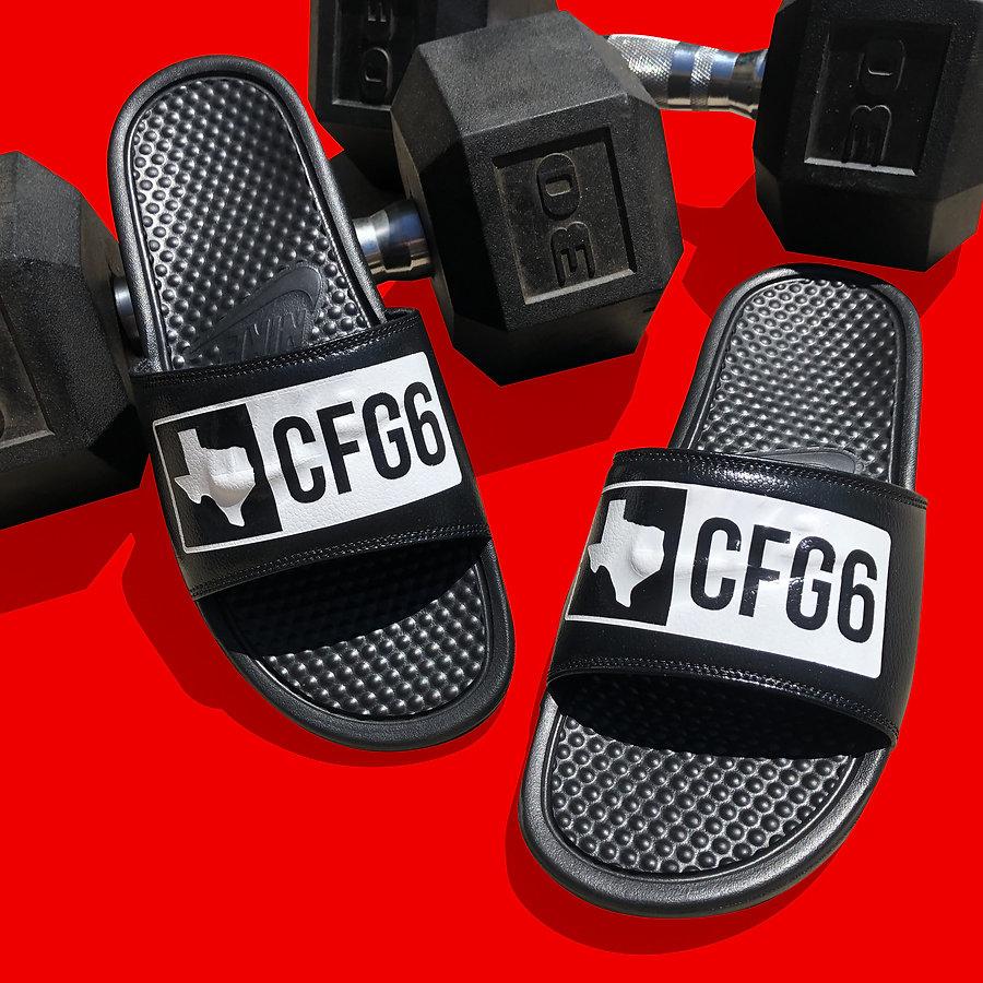CFG6.jpg