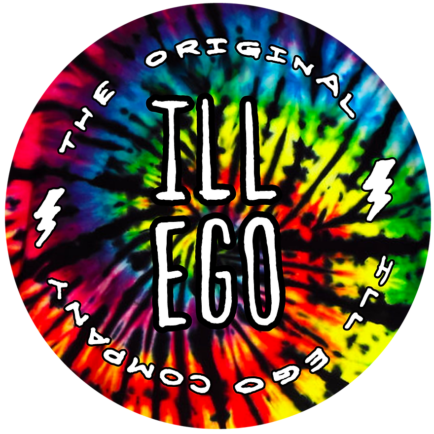 ILL-EGO-TIE-DYE-COASTER.png