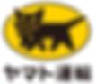ヤマト運輸ロゴ.png