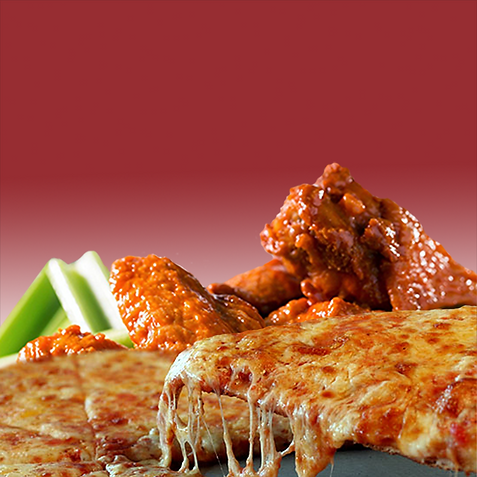 Pizza_Wings_Combo_V2.png