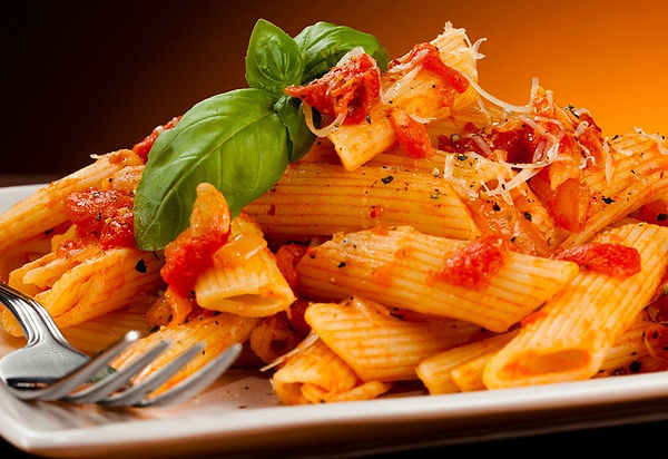 default-pasta_edited.jpg
