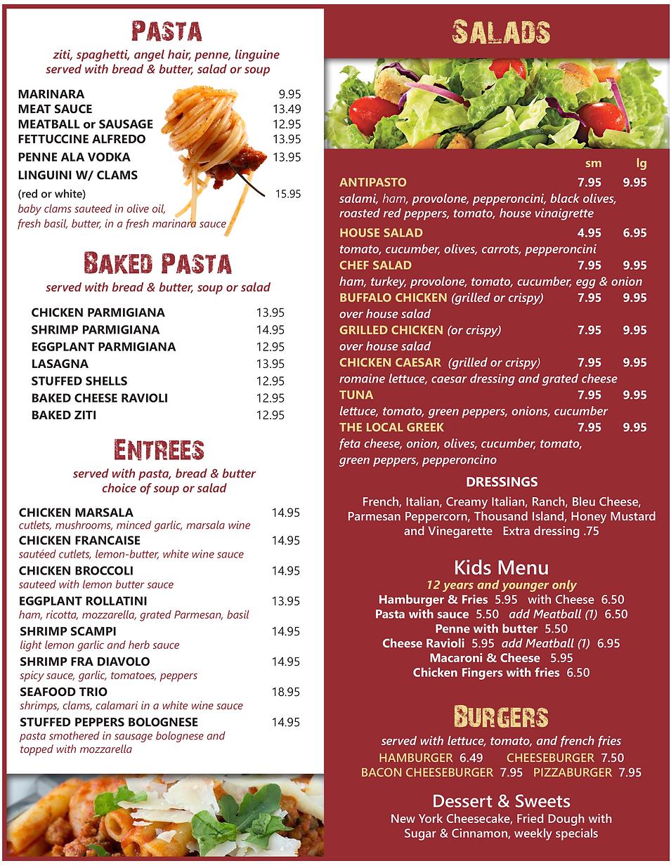 Pasta-Salads.png
