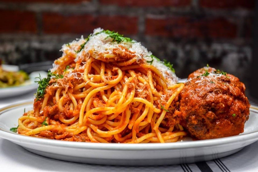 best-italian-philadelphia-little-nonnas.