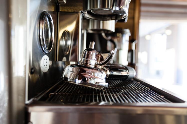 CAFETERIA (5).jpg