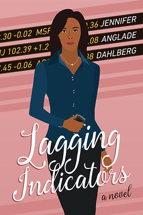 7233_Lagging-Indicators_cover-ebook_2018