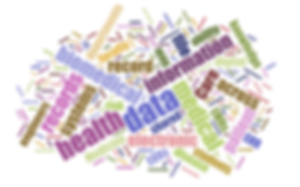EMR_wordcloud.png