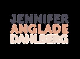 Jennifer_logotyp_-02.png