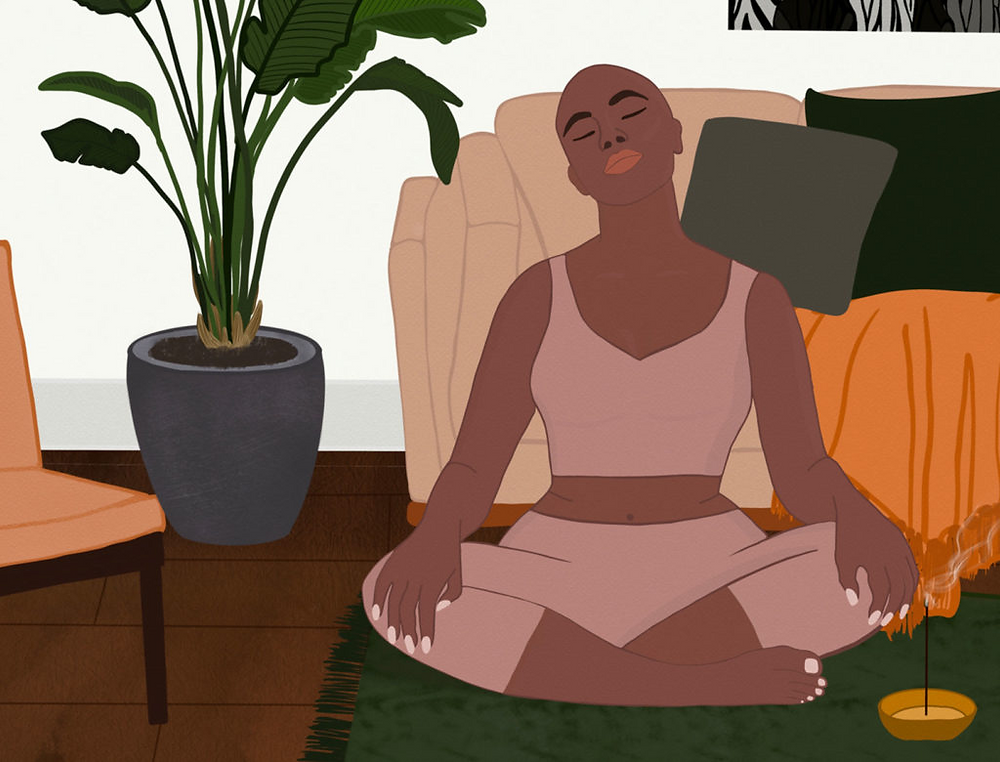 https://goop.com/wellness/mindfulness/mindfulness-therapies-for-covid-related-anxiety/?ref=newsletter