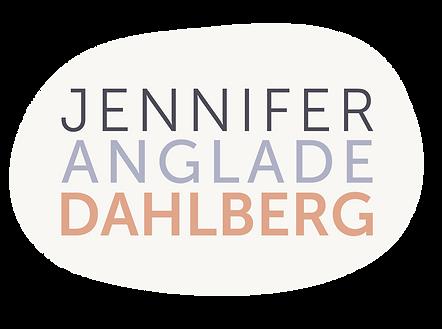 Jennifer_logotyp_-07.png