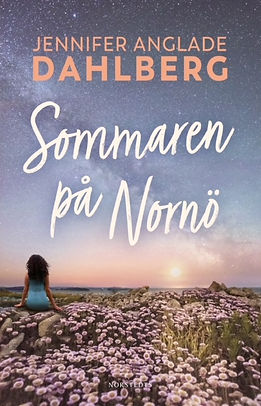 Sommaren på Nornö (2) (2) (1).JPG