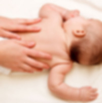 infant-massage-mamas-retreat.jpg