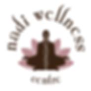 nadiwellness-logo-round1_817a9165-5056-a