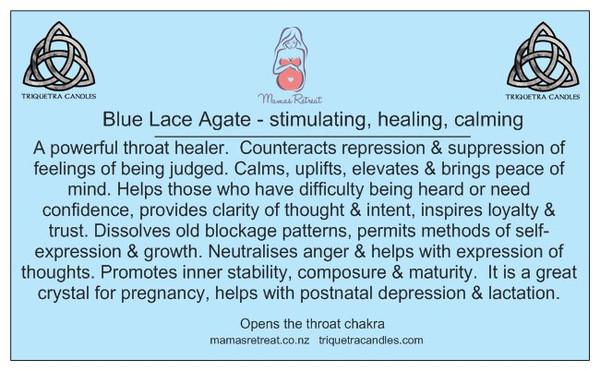 bluelaceagate.jpg
