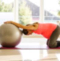 birth ball massage prep.jpg