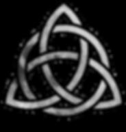 Triquetra-Logo-Web2.png