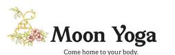 moon yoga.jpg