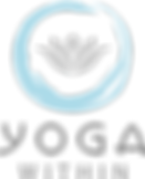 yoga within.png