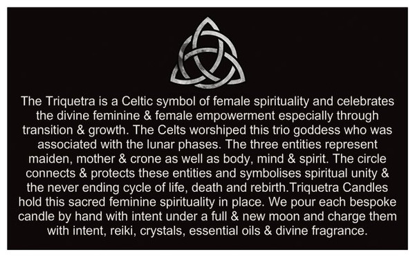 triquetra meaning.jpg