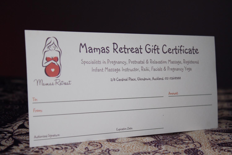 gift cert_edited