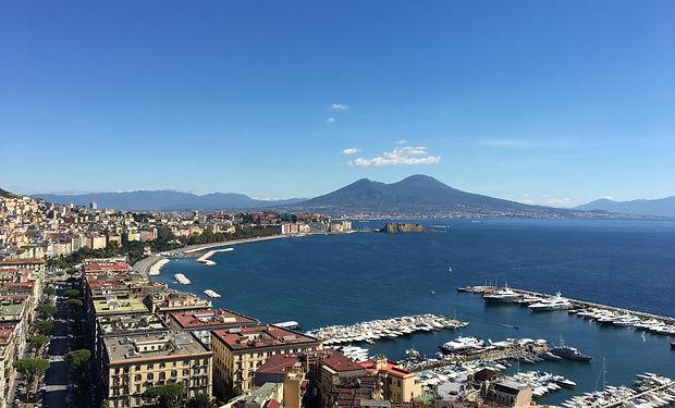 Tour Golfo di Napoli HeliTour Naples.jpg