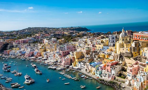 Tour Procida HeliTour Naples.jpg