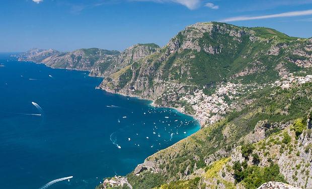 Tour Elite HeliTour Naples.jpg