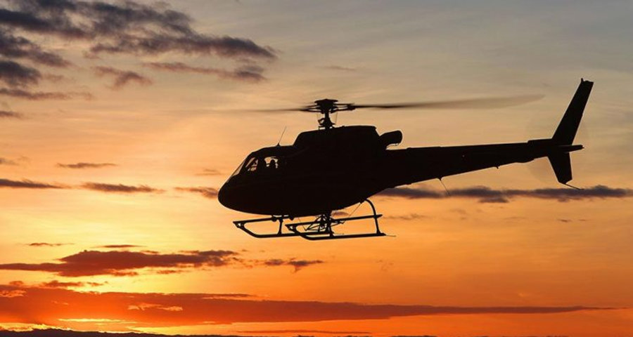 THC-Purchases-10-Airbus-H125-Helicopters