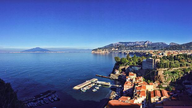 Tour Sorrento Helitour Naples.jpg