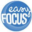 picto-easy-focus.jpg