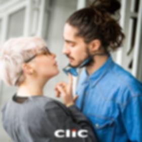 CLIC FLEX