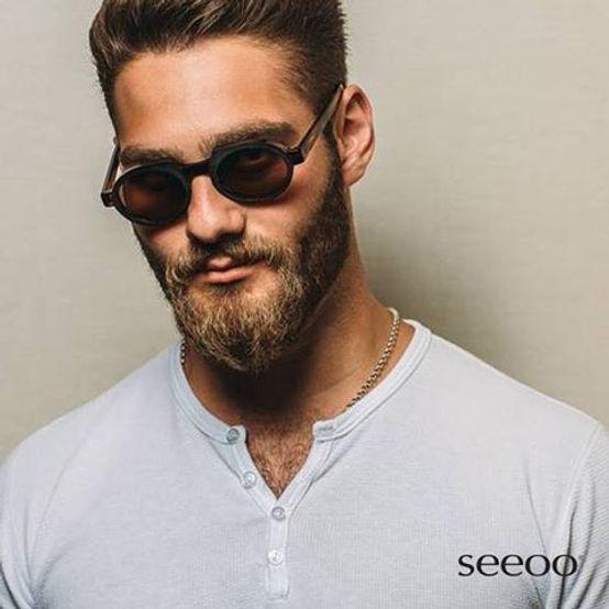SEEOO BIG Sunglasses