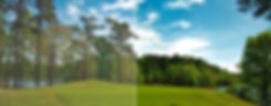 GreenWater_Comparison.jpg