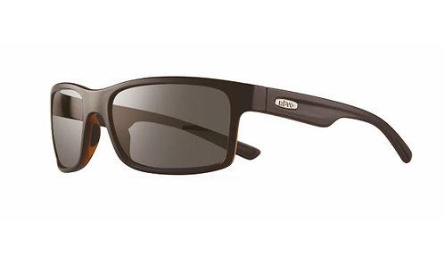 משקפי שמש REVO   CRAWLER XL   BLACK   GRAPHITE