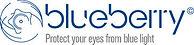blueberry_logo.jpg