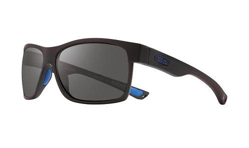משקפי שמש REVO X BEAR GRYLLS ESPEN   MATTE BLACK   GRAPHITE