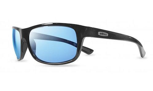 משקפי שמש REVO   VAPPER   BLACK   BLUE WATER