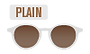 pictos_lunettes_GB-05.png