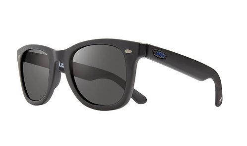 משקפי שמש REVO X BEAR GRYLLS FORGE | MATTE BLACK | GRAPHITE