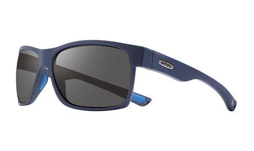 משקפי שמש REVO X BEAR GRYLLS ESPEN | BLUE | GRAPHITE