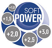 soft-power.jpg
