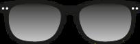 picto-lunette-solaire-xl.png