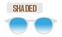 pictos_lunettes_GB-12.png