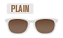 pictos_lunettes_GB-04.png