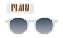 pictos_lunettes_GB-03.png
