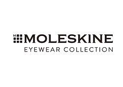 Moleskine-eyewear-collection-logo-Full-L