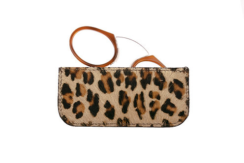 Seeoo Passion Leopard