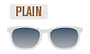 pictos_lunettes_GB-02.png