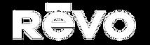 REVO לוגו