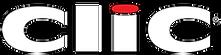 קליק לוגו