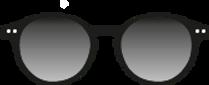 picto-lunette-solaire-l.png
